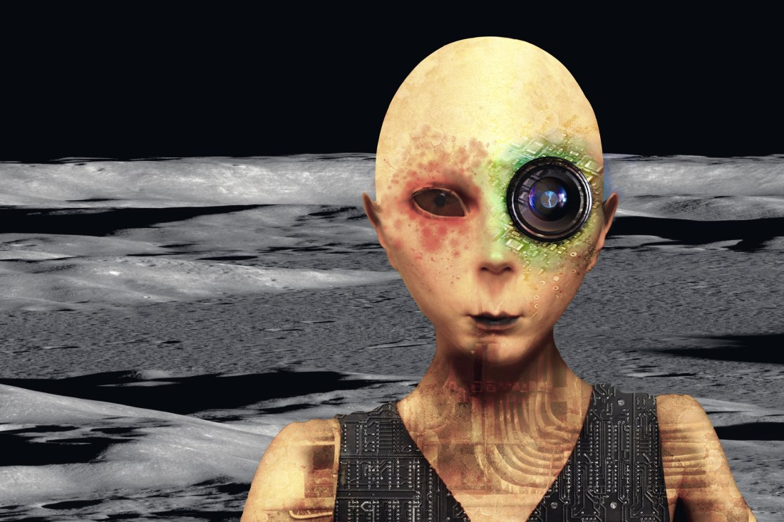 meganqa13_alien