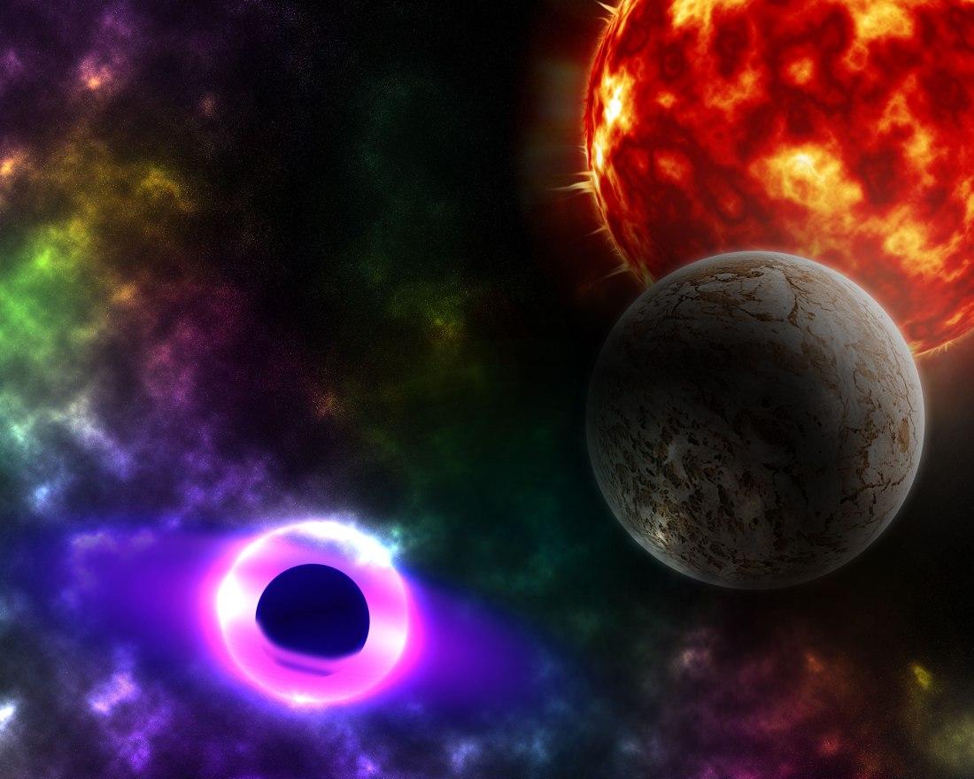 meganqa18planet3